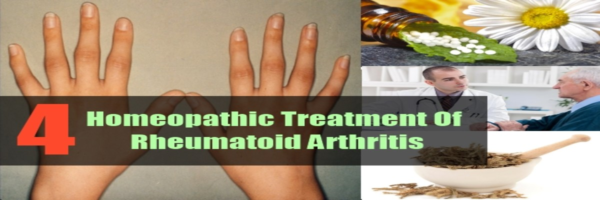Alternative_Therapies_for_Viral_Arthritis-_Homeopathy