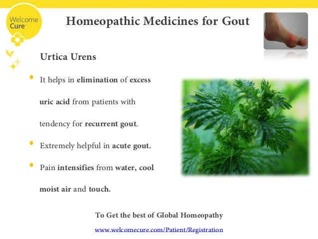 disable-gout-before-it-disables-you-with-homeopathy-19-638