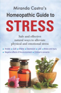 homeopathic-guide-to-stress