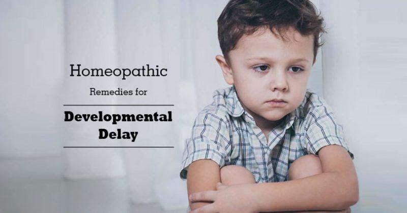 homeopathic-medicine-for-developmental-delay-800x420