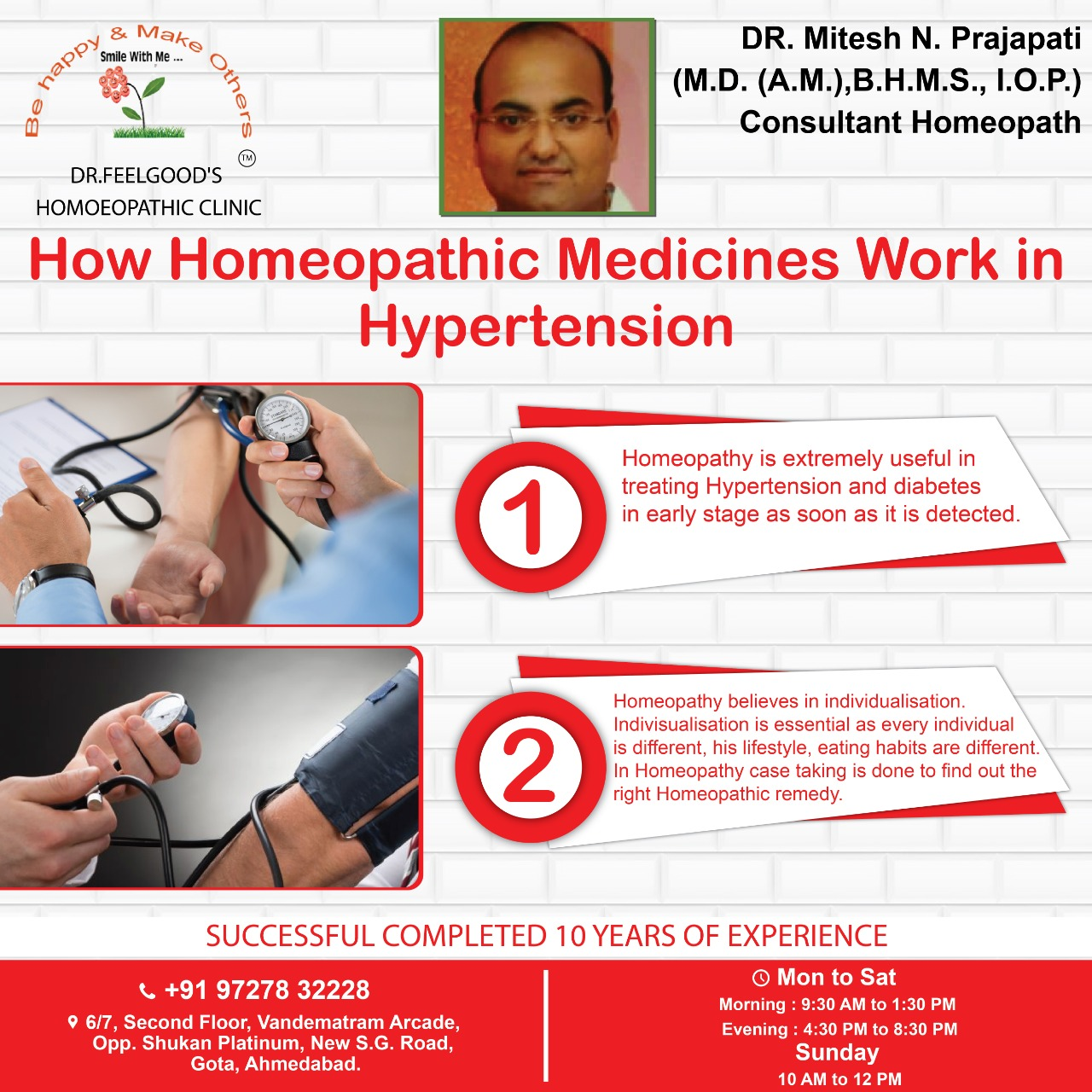 DR MITESH PRAJAPATI - HYPERTENSION (4)